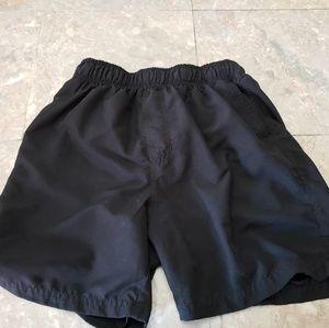 Vintage men's OP (Ocean Pacific) shorts size 28-30